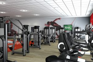 https://fitnesscentrumleerdam.nl/wp-content/uploads/2018/06/Fitnesscentrumleerdam04-300x200.jpg