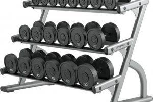 https://fitnesscentrumleerdam.nl/wp-content/uploads/2018/06/kracht01-300x200.jpg